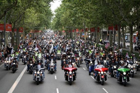 Barcelona-Harley-Days-2012-a-640x426