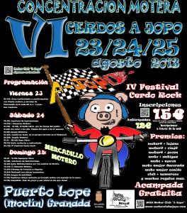 cartel-para_redes
