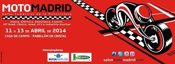 Halconviajes-Salon-Moto-Madrid