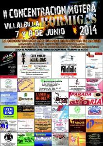 CARTEL-HORMIGAS-patrocinadores2014_