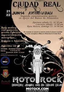 Cartel600-MoterosSolidariosCiudadReal14