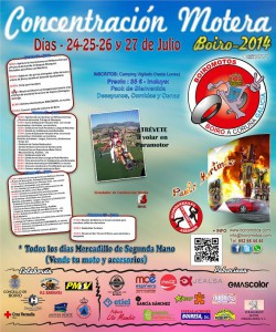 CARTEL BOIROMOTOS 2014-final