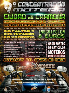Cartel600-HdadLaQuintaAngustia14