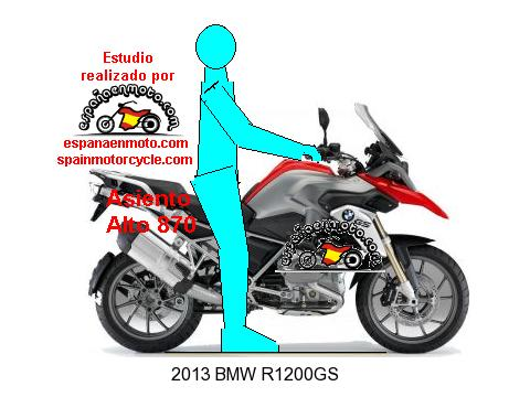 Excellent Spain Motorcycle Motorcycle Rental And Routes On Spain Bralicious Painted Fabric Chair Ideas Braliciousco