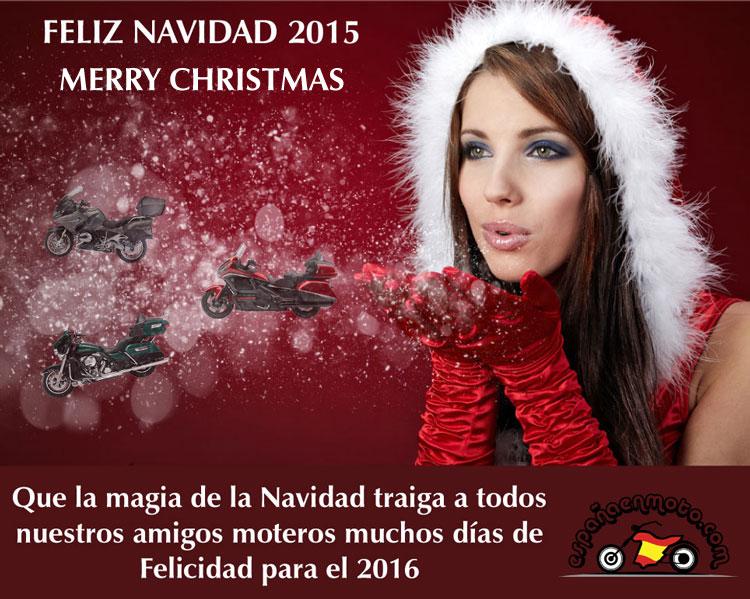 Navidad-2015---2-